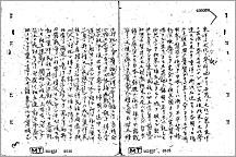(7) 孫文の行動