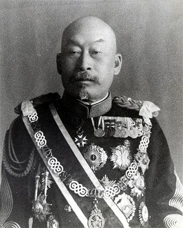 https://www.jacar.go.jp/nichiro/img3/terauchi.jpg
